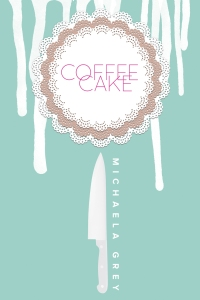 CoffeeCakeFS