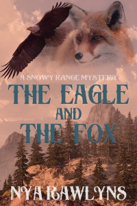 The-Eagle-and-The-Fox-ebook-full