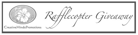 RafflecopterGiveaway.jpg