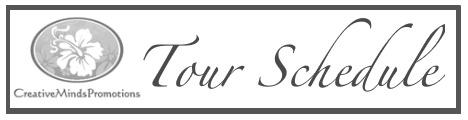 TourSchedule.jpg
