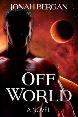 Off-World-Full-Front-Cover