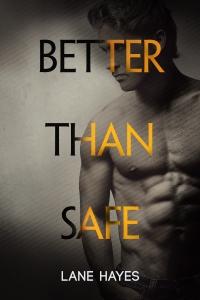 BetterThanSafe