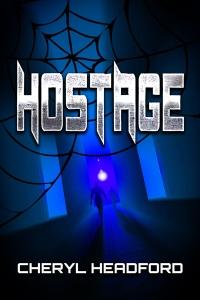 HostageLG