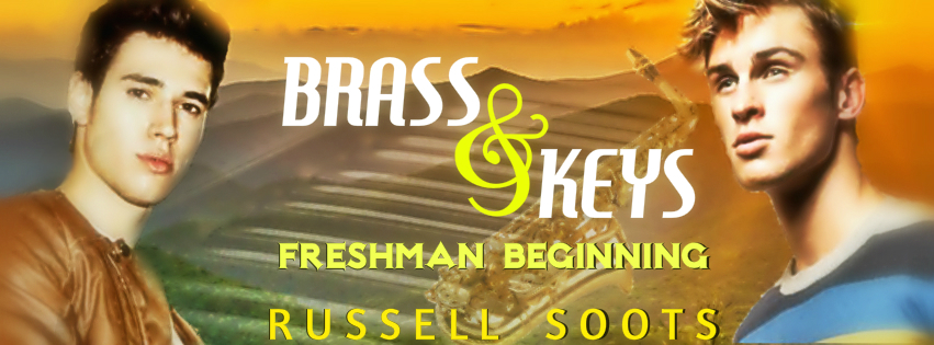 Brass_Keys_FB_Banner