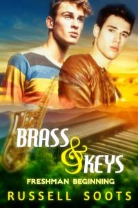 Brass_Keys_FS1