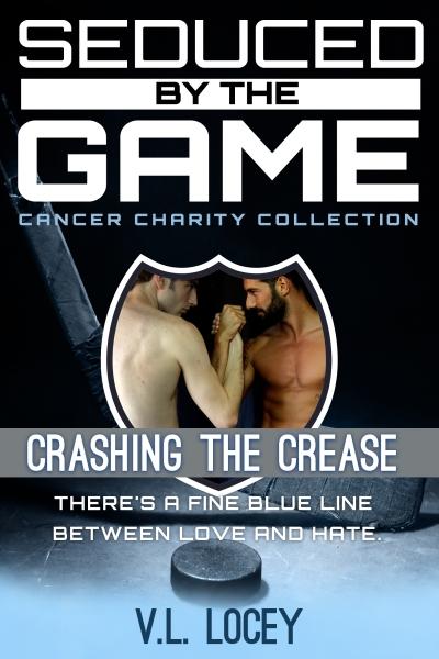 CrashingTheCrease