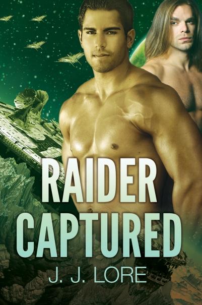 RaiderCaptured_FINAL