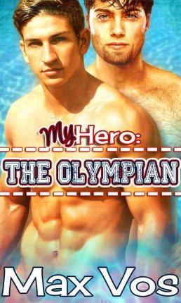 TheOlympian_FS