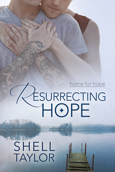 ResurrectingHopeLG