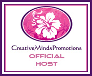 Official_Host