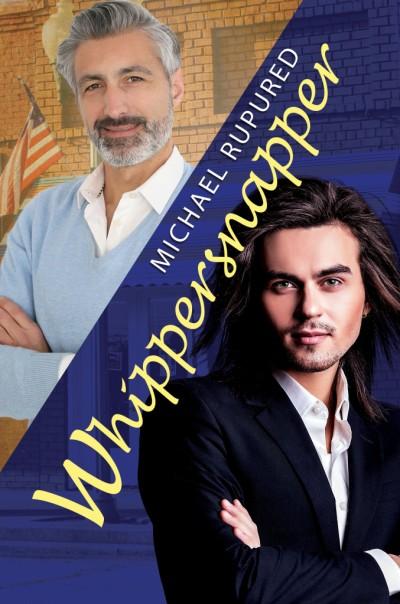 Whippersnapper-final (1)