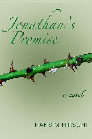 jonathans promise