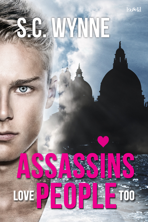SCWYNNE_AssassinsLOVEpeopletoo_coverLG
