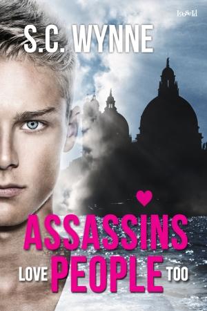 SCWYNNE_AssassinsLOVEpeopletoo_coverLG