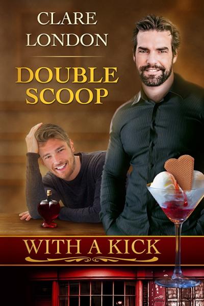 DoubleScoopFS