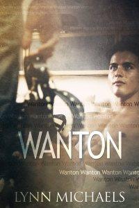 Wanton_FS