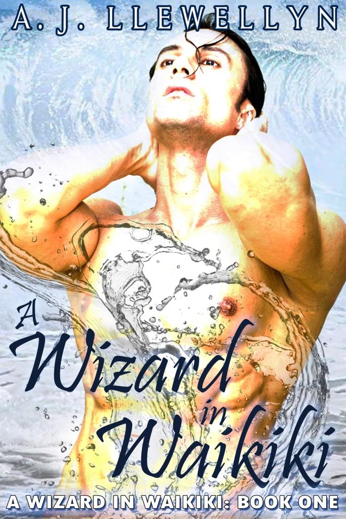WizardInWaikiki_FS_1400x2100