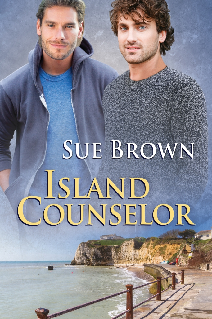 IslandCounselorFS