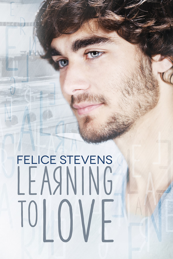 LearningToLove-600x900