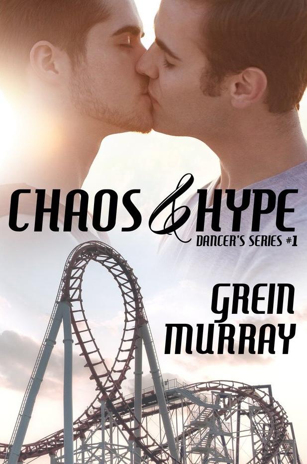Chaos&Hype