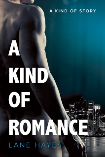 KindofRomance[A]FS