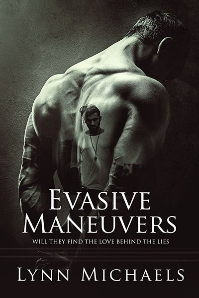 Evasive_Maneuvers_Michaels_FS