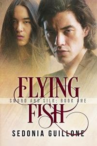 flyingfishfs