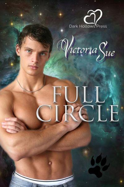fullcircle_fs