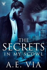 secretscowl