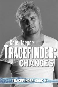 tracefinder2_harper_400x600
