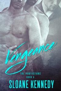 vengeance_skennedy